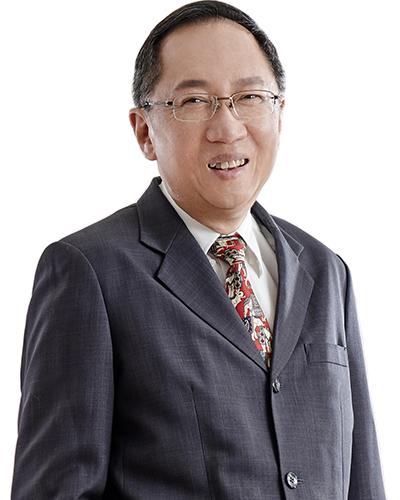 Dr Ng Kwee  Boon