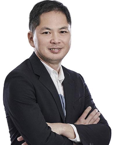 Dr Ng Wuey  Min