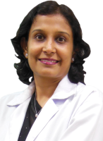 Dr Nidhi Goel  Aggarwal