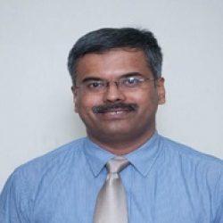 Dr Nilesh  Ranganekar