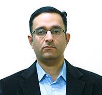 Dr Nittin  Vermani