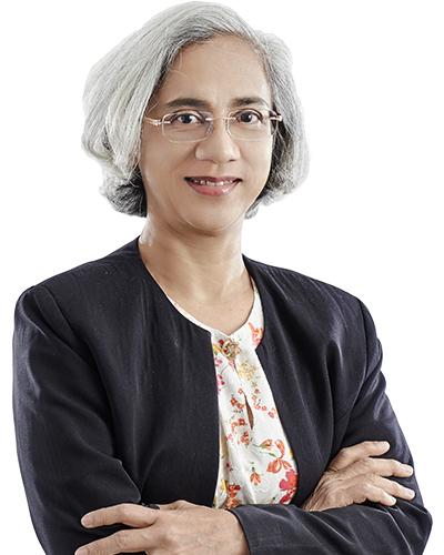 Dr Noor Aini Binti Kassim  Ali