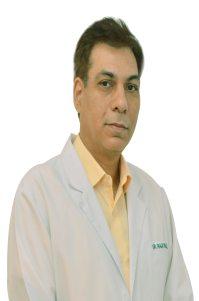 DR RAJIV BAIJAL