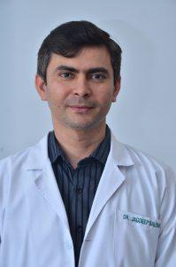 Dr Jagdeep  Balyan