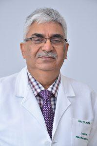 Dr Ts  Kler
