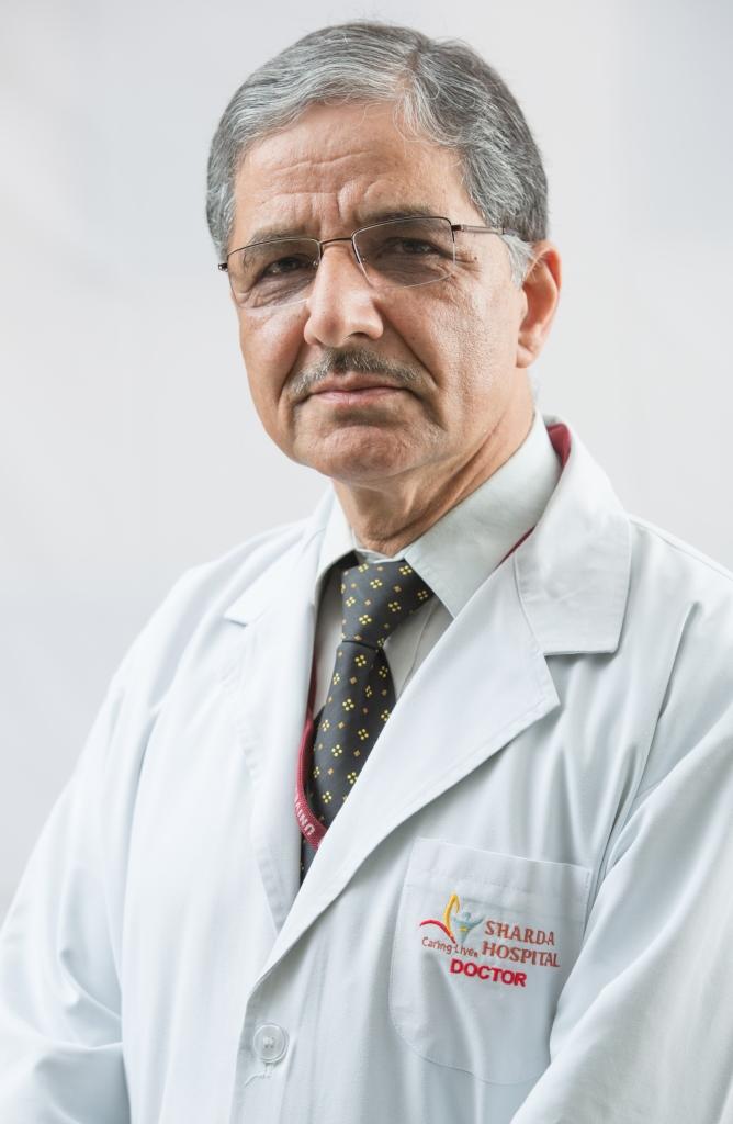 Dr Pl Kariholu