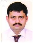 Dr Ashok  Gupta