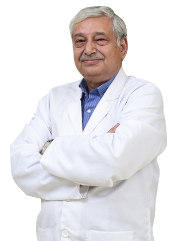 DR S  HUKKU