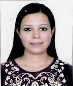 Dr Anshu  Anind