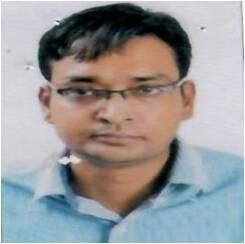 Dr Md Ali     Mosharraf