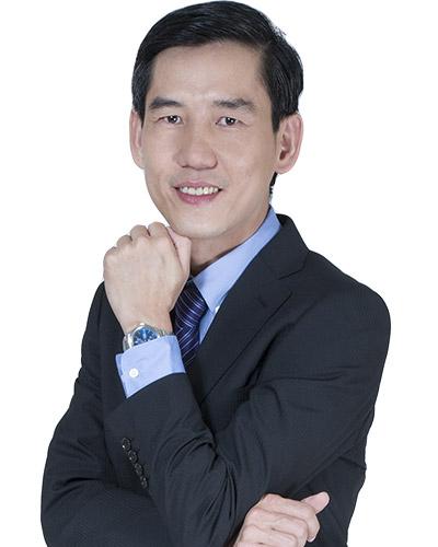 Dr Liew Boon  Seng