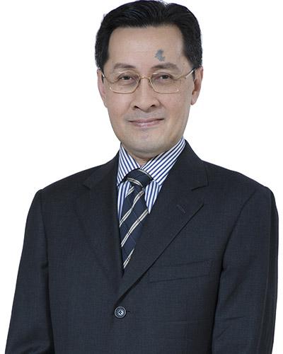 Dato Dr Azmin Kass Bin  Rosman