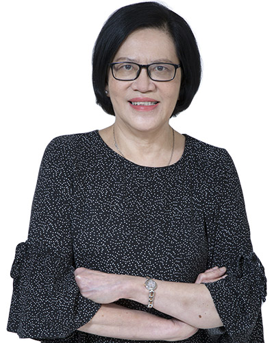 Dato Dr Yip Cheng  Har