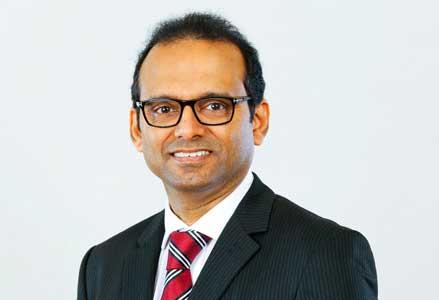 Dr Pradeep  Kumar
