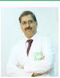 Dr Pradeep Jain