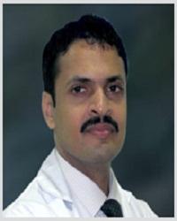 Dr Pradeep  Kocheeppan