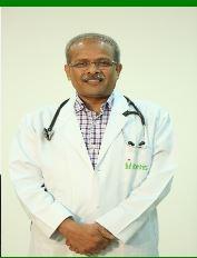 DR PRAMOD KUMAR