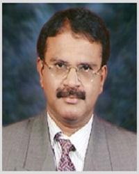 Dr Prashanth  C
