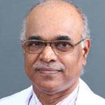 Prof Dr Sasidharan  C K