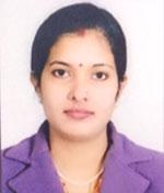Dr Puneeta  Singh