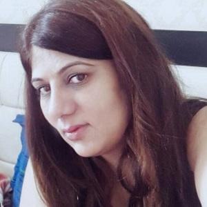 Dr Puuja Arora Bhatnagar