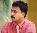 Dr Raj Kanna Sundaramoorthi