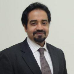 Dr Rajay  Kumar