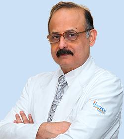 Dr Rajesh  Sharma