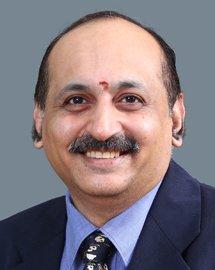 Dr Rajesh  N