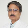 Dr Rajneesh Kapoor