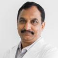 Dr Rajneesh Kachhara