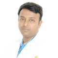 Dr Ratnadip Bose