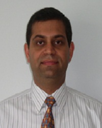 Dr Ravindra M Mehta