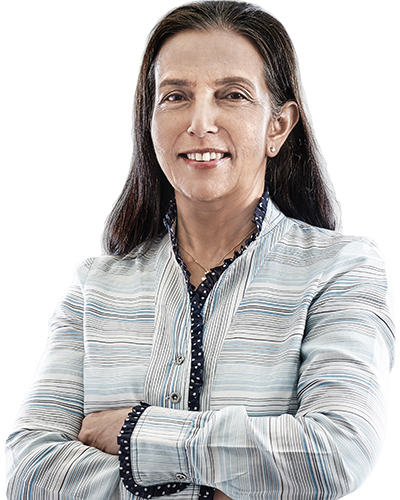 Dr Reminder Kaur Ap Santha  Singh