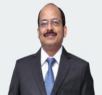 Dr Abhay  Krishna