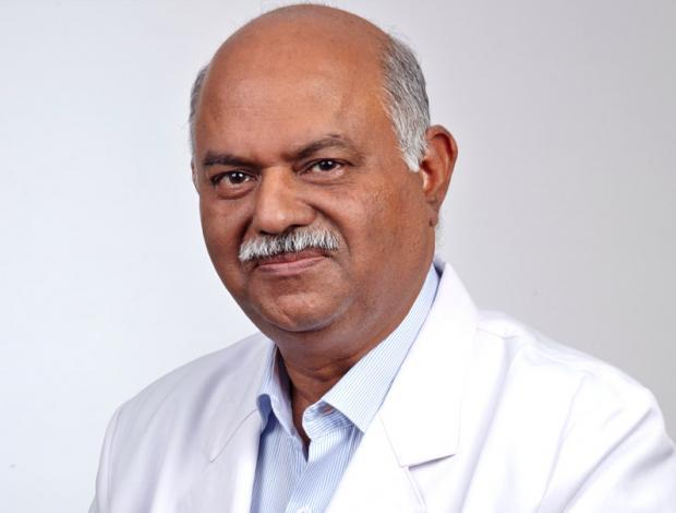 Dr Rakesh Kumar  Gupta