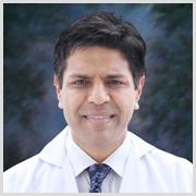 Dr Roshan Jain