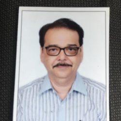 Dr Sd  Jain