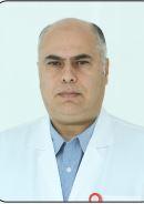 Dr Tarek Fawzy