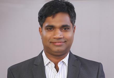 Dr Sajith  Narayanan