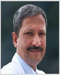 Dr Sanjay Pai