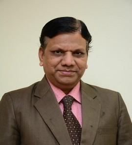 Dr Sanjay  Helale