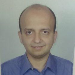 Dr Sanjeev  Karmarkar