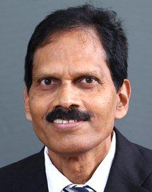 Prof  Dr Sasindran  P R