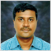 Dr Satish D