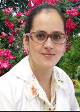 Dr Savita Dagar  Solanki