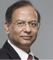 Dr Mahadev D  Dixit