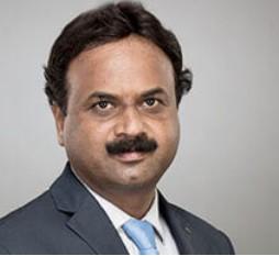 Dr Nagesh  Basavaraj