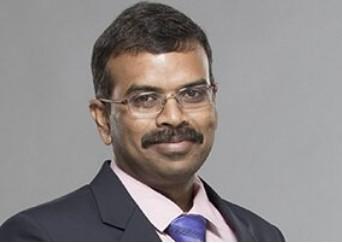 Dr Pradeep Kumar  D