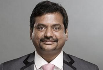 Dr Santhosh N  U